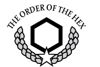 The Order of the Hex