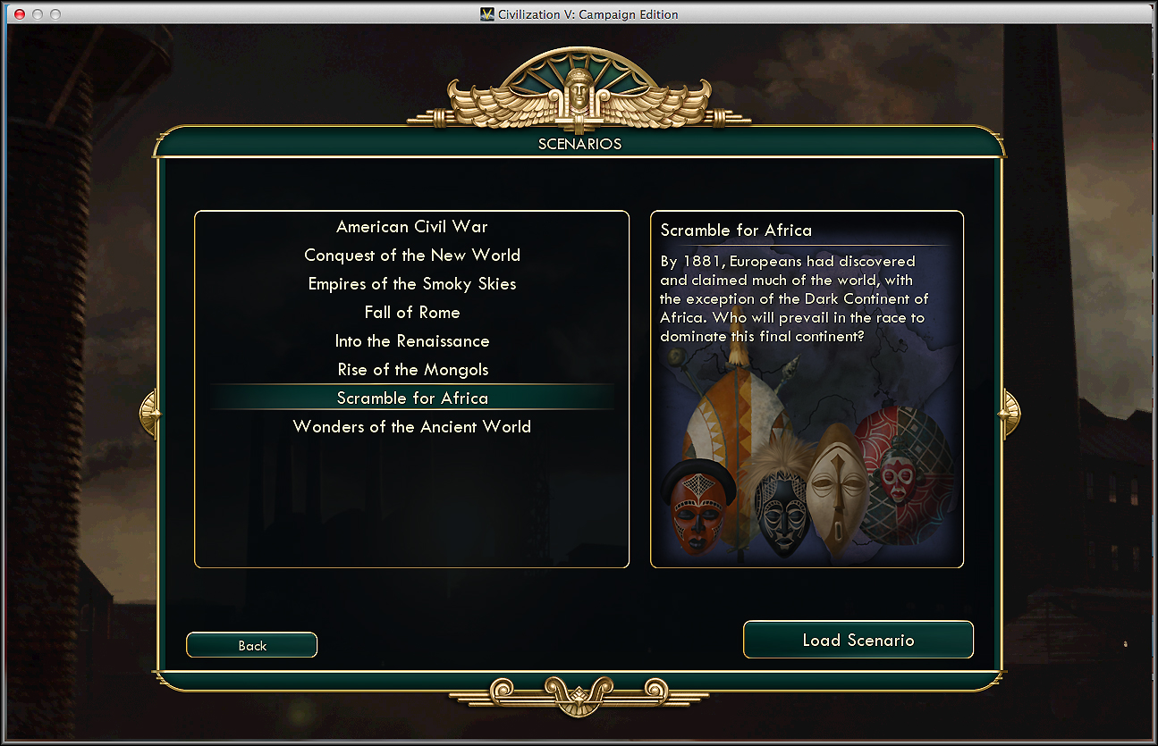 civ 5 how to win a diplomatic victory